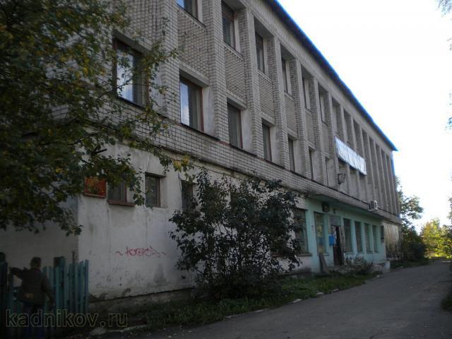 DSCN7686